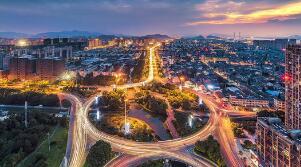 2019年1-2月浙江经济运行开局平稳:规模以上工业增加值2088亿元,同比增长3.6%