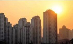 2019年1-2月陕西省房地产投资增速回升 销售面积增速下降