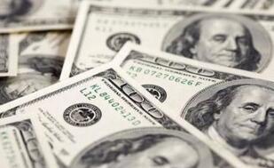 数据显示美国消费者强劲,美国国债收益率周四走低