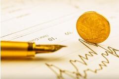 科创板企业毛利率相差大:最高90%,最低负37%