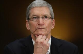瑞银估计,苹果公司支付高达60亿美元与高通达成和解