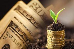 网贷平台增资潮起 87家正常运营平台实缴5亿不足10家