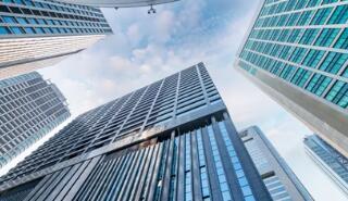 贵州首次银证同业合作 探讨企业纾困