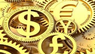 证监会对广发证券责令改正 因以低于成本价格参与公司债券项目投标