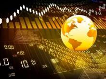 美国财报季节进入高位,亚洲股市在周二早盘交投中涨跌互现