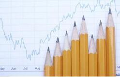 沪指开盘报3203.56点,涨0.16% 券商板块异动拉升