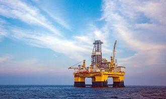 """""""两桶油""""拟参股北极大型LNG项目"""