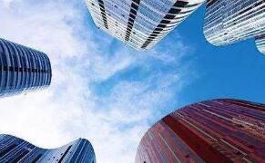 杭州进一步加强房地产中介监管:暂停浙江链家等 5家经纪机构网上签约资格