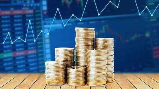 人民银行2019年一季度金融机构贷款投向统计报告:金融机构人民币各项贷款余额 142.11 万亿元,同比增长 13.7%