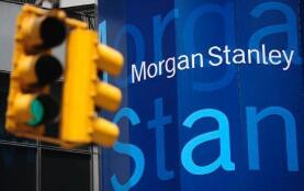 摩根士丹利:看空美元兑加元具备吸引力