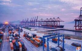 关于印发《河北省企业境外投资管理办法》的通知