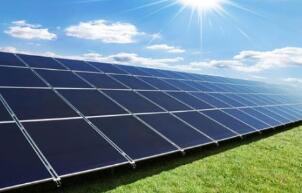 发改价格〔2019〕761号国家发展改革委关于完善光伏发电上网电价机制有关问题的通知