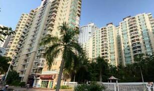 深圳4月新房大增4成 二手房创16个月新高
