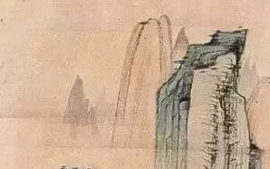 20世纪中国五大画派