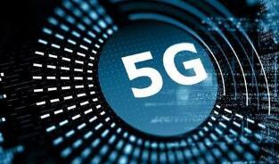 瑞士电信宣布正式提供5G商用服务,第一款5G手机是中国品牌