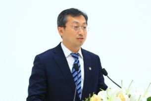 福田汽车制定高质量发展战略,实现行业领先发展
