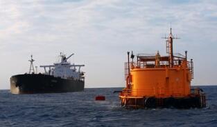 在对冲基金将其评为首选之后,卡博特石油和天然气价格上涨