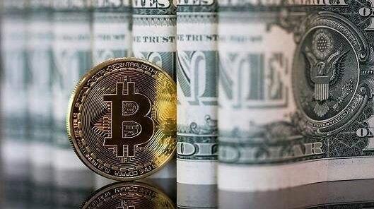 黑客从Binance加密货币交易所窃取价值超过4000万美元的比特币