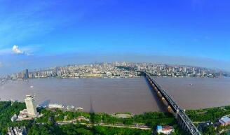 发改基础规〔2019〕738号国家发展改革委关于修订《长江经济带绿色发展 专项中央预算内投资管理暂行办法》的通知