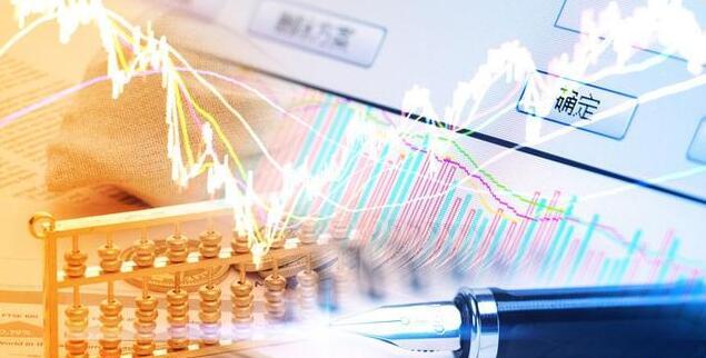 上市央企估值普遍较低,对各类长线资金吸引力大