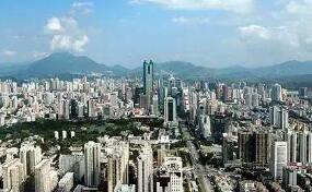 深圳二手房单月成交接近业内划分的牛熊分界线