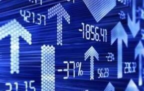 盘龙药业:深化一体两翼战略,持续完善产业布局