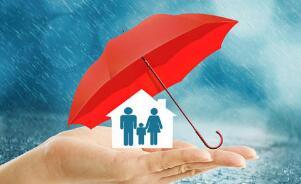 大病保险报销比例提高到60%,已有24个省份完成城乡居民医保制度整合