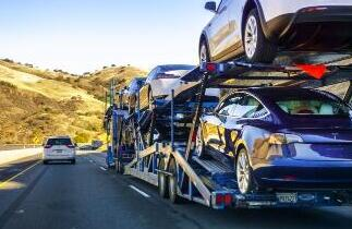 摩根士丹利:现在拥有一辆特斯拉(Tesla)太容易了,这损害品牌