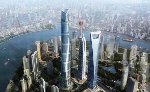 """上海市人力资源和社会保障局关于印发《2019年优化营商环境""""1+5""""专项行动计划》的通知"""
