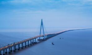 上海市海洋局关于印发《上海市建设项目海域使用许可管理办法》的通知