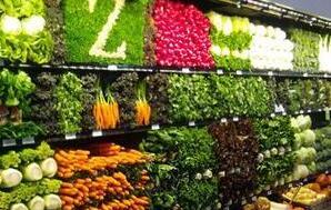 财办建〔2019〕69号关于推动农商互联完善农产品供应链的通知