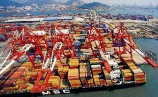 中国自2019年6月1日起对美实施加征25%关税商品清单(附件1)