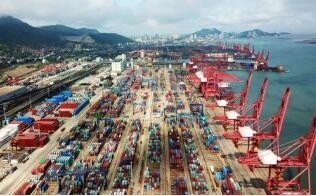 中国自2019年6月1日起对美实施加征10%关税商品清单(附件3)