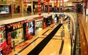 中国家电市场零售额同比下降3.1%