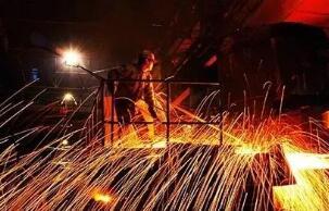 国家发展改革委:2019年钢铁化解过剩产能工作要点