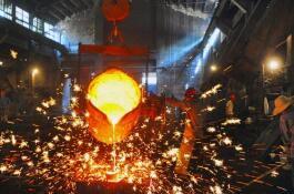 国家发展改革委:2019年煤电化解过剩产能工作要点