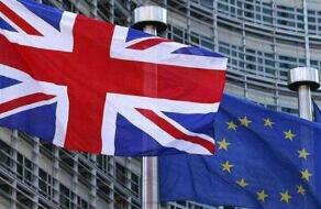 美银美林:英镑将受益于英国增加外汇储备的行动