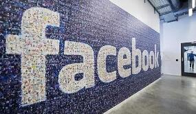 欧盟竞争事务专员:万不得已才会考虑拆分Facebook