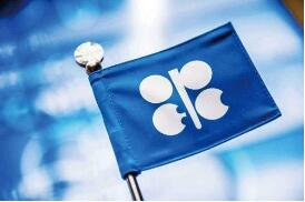 沙特能源大臣法力赫:OPEC在6月末以前不会就限产协议作出决定