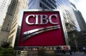 加拿大帝国商业银行:近期加元反弹将依赖经济表现