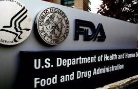 美国联邦法院严令FDA加速审查电子烟