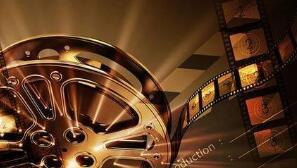 主流的20家影视相关上市公司中17家净利下滑