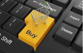 一季度全国农村网络零售额超三千五百亿元 我国农村市场潜力深厚