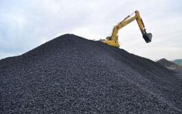 山西:环保特别排放限值不达标,10月1日起焦化企业将被停产