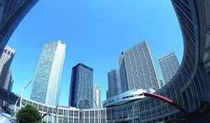 蓝皮书:2019年三四线城市销售增速可能负增长