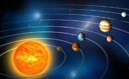 """新算法""""找到""""18颗类似地球大小的系外行星"""