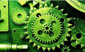 工信部节函〔2019〕101号工业和信息化部关于印发《工业节能诊断服务行动计划》的通知
