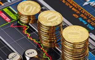 截至5月23日,两融资余额合计9206.57亿元
