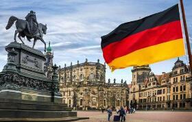 德国5月份商业景气指数下降为2014年12月以来最低水平