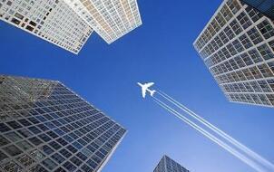中共中央 国务院关于建立国土空间规划体系并监督实施的若干意见